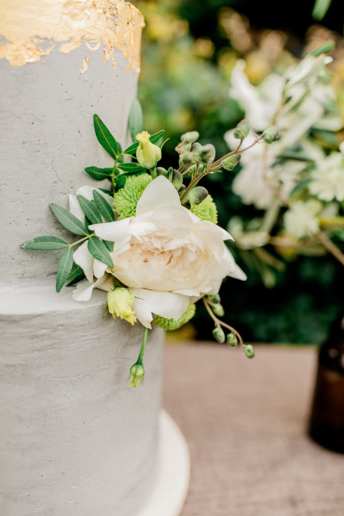 View More: http://jessica-fotografie.pass.us/weddinglars_lex
